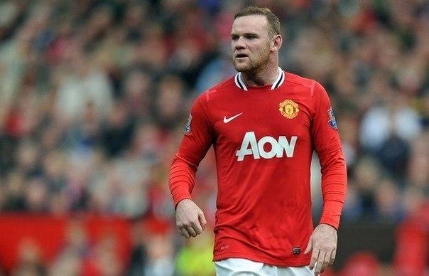 Топ самых богатых футболистов англии