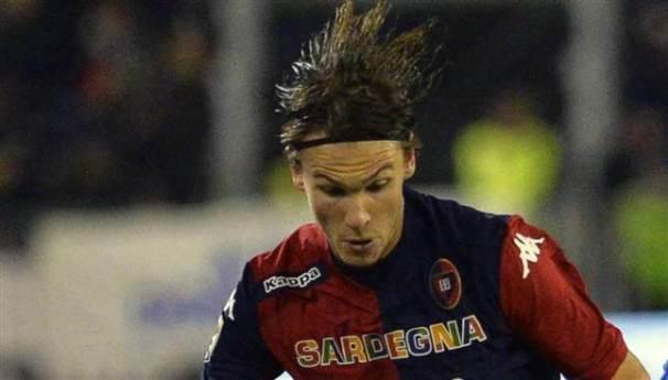 Attori Cagliari
