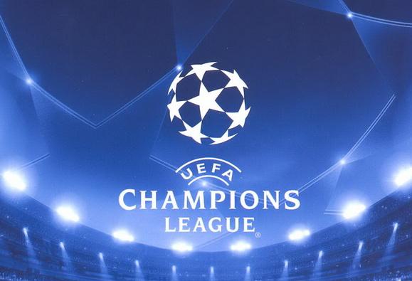 Футбол 1 лига последние результаты турнирная таблица
