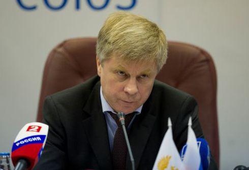 Крымские клубы будут выступать во второй лиге зоны
